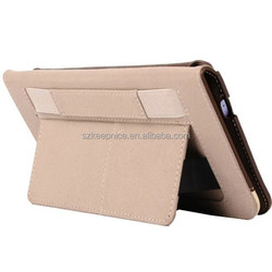 7 Inch Leather Tablet Case for Acer,Stand Flip Leather Cover Case for Acer Iconia A1-724