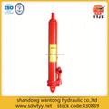 lungo ram jack idraulico made in china