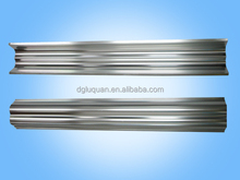 Electic Heating Element for Heater Plates