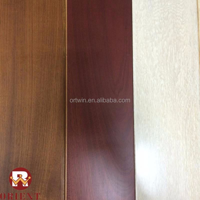 2015 hot sale solid wood flooring for Real wood flooring sale