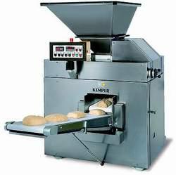 dough dividing machine corona buy dough dividing machine product on. Black Bedroom Furniture Sets. Home Design Ideas