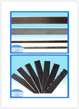3pt flat steel die cutting rule automatic flexible ruler for die maker