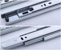Jieyang Furniture Hardware Sliding Table Sprial Slide