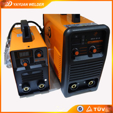 Hot Sale Inverter Dc With Good Quality and Best Price ARC315 Welding