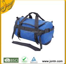 Good quality 7 business days travel bag