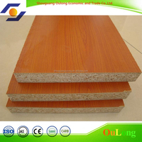 weight of particle board from China, professional 10 years