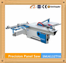 hot selling portable wood cutting machine table saw