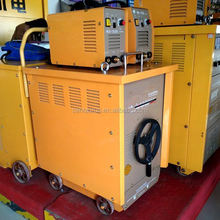 Hot selling miller portable welding machine with best price
