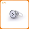 New Innovative Products For 2015 Stereo Bluetooth Earphone Hands Free Headset