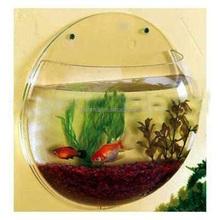 custom design plexiglass glass fish tank
