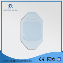 2013 transparent plaster for wholesales