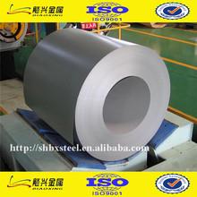 GL/galvalume steel sheet & coil/steel type