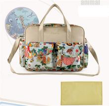 OEM big volume cheap women fashion canvas Tote Shopping Bags