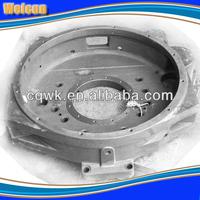 Cheap and Hot sales NT855 NTA855 N855 Diesel Engine parts Flywheel 3022963