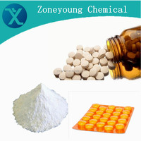 hot sale pharmaceutical grade research chemicals Microcrystalline cellulose