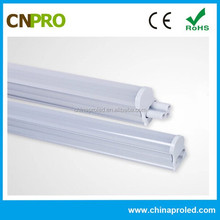 1200mm T5 LED Tube Lighting Milk Cover 2 Years warranty