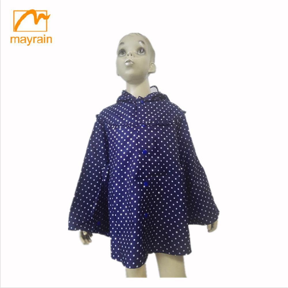 5 Dress type raincoat.jpg