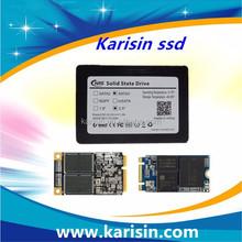 Alibaba ssd factory wholesale full interface MSATA/SATAIII/NGFF ssd 60g solid state drive