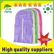 New style best selling linen zipper pencil bags