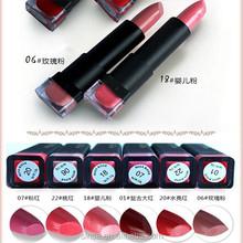 Marca nova miss rose batom / batom matte batom toda venda