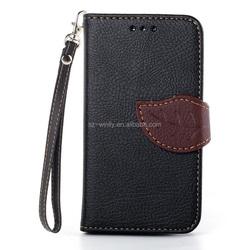 For Samsung galaxy s3 mini case