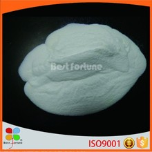 Raw material silica gel powder, powder silica gel, silica powder msds