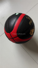 sporting balls, basketball, custom basket ball