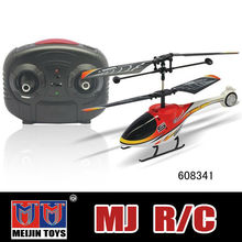 Nano 2 channel mini helicopter remote control rc drone rc helicopter