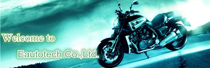 Digital Gear Indicator For Motorcycle Digital Gear Indicator