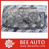 Engine Parts Opel Astra 1.6 1.6L SE SZ SV Full Gasket Kit