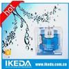 Wholesale greatest deodorizer air freshener/liquid air freshener