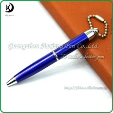 Most Exciting Festivals Gift Pen And Christmas Hat JD-SL012