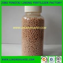 100 water soluble npk fertilizer