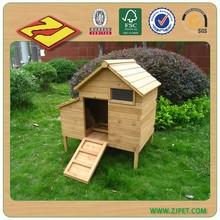 Hot Indoor Wooden Hen House/Chicken/Bibby Coop
