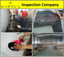 China inspection service / Electric Foot Warmer & Massager - During production check / High Quality control in China