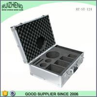Professional Aluminum Case Manufacturer Custom Hand Tool box