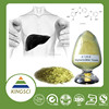 milk thistle extract powder liver protect