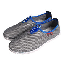 sneakers men sneakers shoes soccer shoes