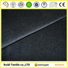 german velvet fabric/fabric korean velvet/Chinese velvet fabric