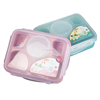 /product-gs/bpa-free-plastic-divided-microwaveable-lunch-box-322629085.html
