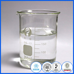 Stabilized Cost-effective RO water purification chemicals RO antiscalant