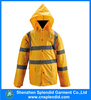 China hi-vis safet militity Uniforms high Quality Mens OEM Workwear Uniforms