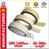 Heat resistant 150 degree spray paint masking tape