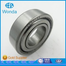 Original factory supply high quality sealed or cover bearing cage for sale