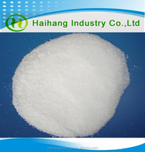 Glyceryl monostearate 31566-31-1