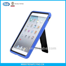 belt clip tablet case for 7 inch tablet case for ipad mini