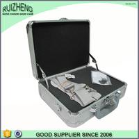 Extra Large Space Storage Beauty Box Make up kit Cosmetic Vanity box