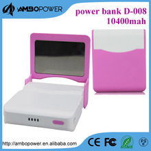 8800mah emergency power bank for nexus 4 case