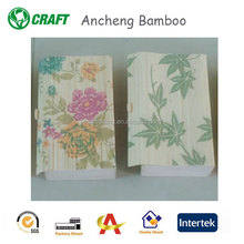 AC-YZL 002 Exquisite Natural Bamboo Gift Box for Girls