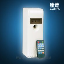 Design professional toilet air fragrance dispenser